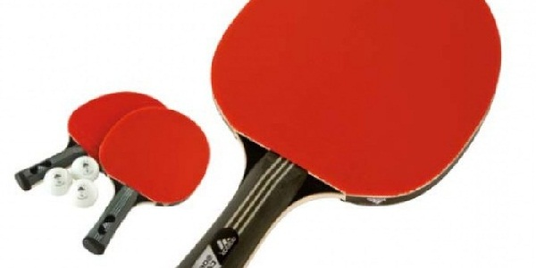 Why Choose Awesome Table Tennis Rubbers