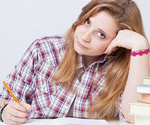 Top 10 Tips on How to Choose an Essay Writing Service