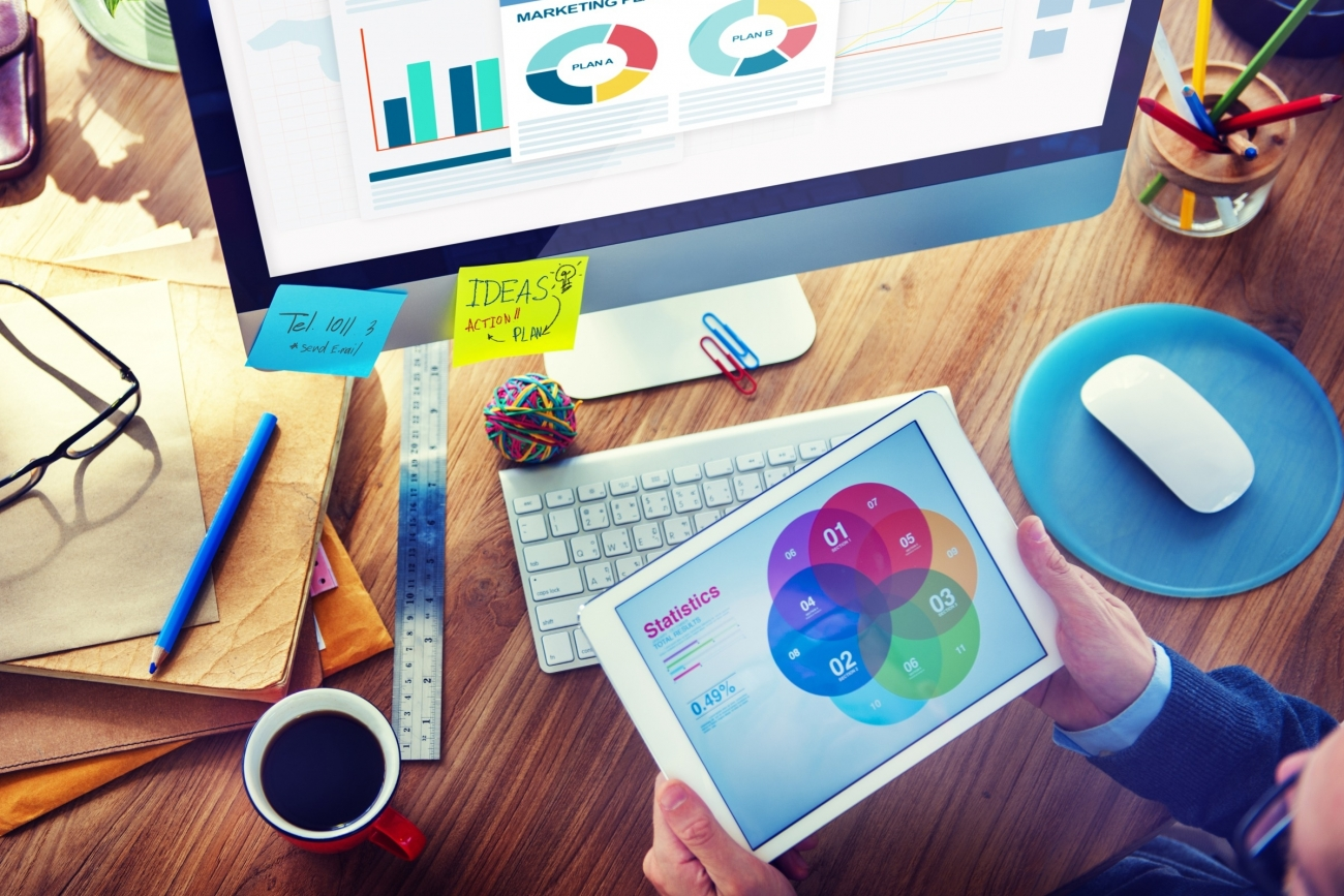 6 online marketing techniques essential for SMEs and entrepreneurs