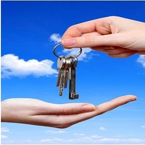Key-Considerations-When-Choosing-Business-Premises