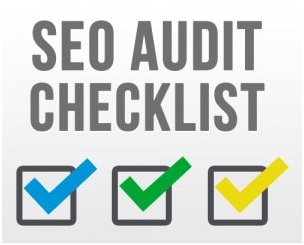 Why an SEO Audit Is a Good Investment