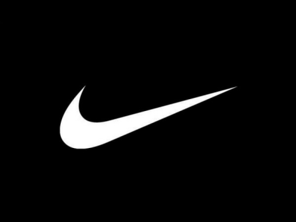 Nike – Better in what World