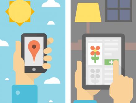google-enhanced-campaigns-best-practices