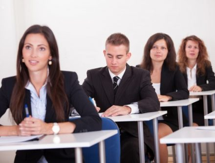 make-business-development-courses-a-priority-in-your-organization