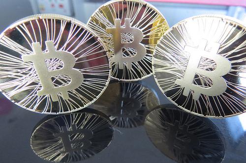 bitcoin-technology