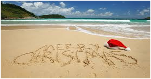 sun-sea-and-santa-claus2
