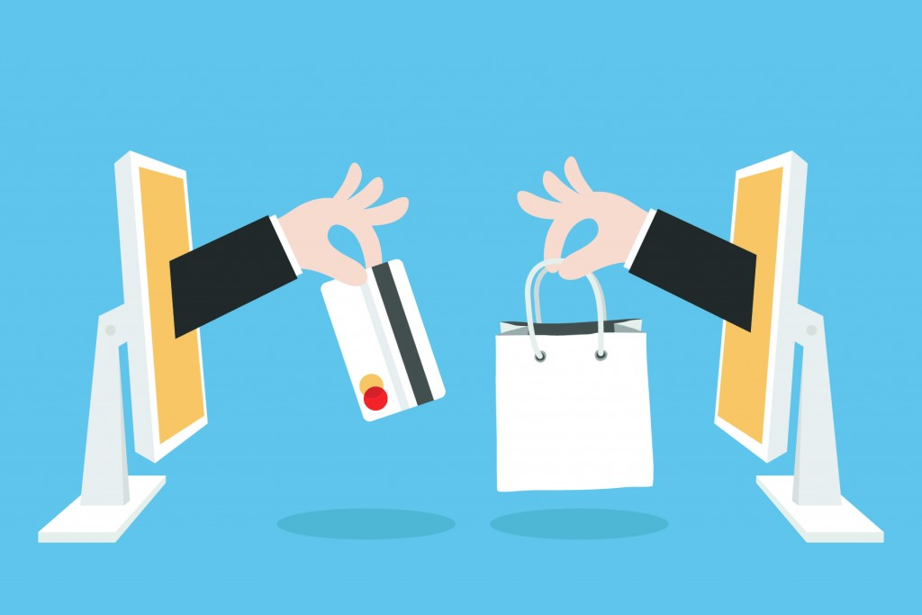 what-you-always-wanted-to-know-about-ecommerce-but-were-afraid-to-ask
