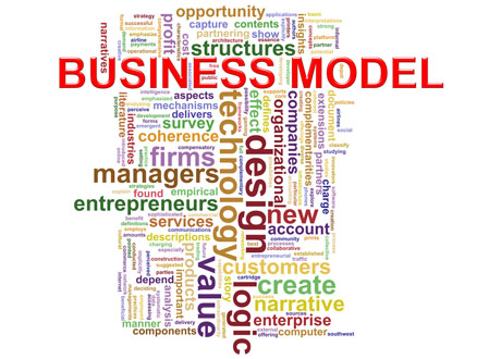 7 business models that inspire you before undertaking