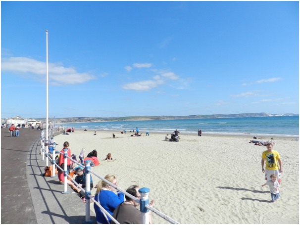 i-do-like-to-be-beside-the-seaside-why-it-is-great-to-live-and-work-in-weymouth-and-portland2